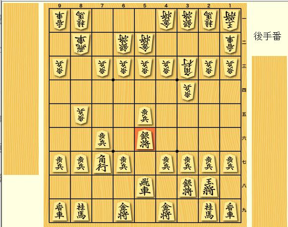 【将棋ソフトの結論】各種振り飛車vs居飛車穴熊 最も評価値が高いのはどれか